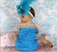 Breathable!! Fashion/ Pretty/ Cute/ Sweet Lace Teddy Rompers/ Bodysuits with Hats for Baby