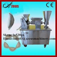 High performance tortellini machine /home tortellini maker machine