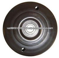 High Quality Auto Belt Tensioner Pulley for Sale