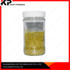 Popular selling resin diamond powder