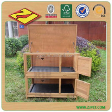 rabbit cages pet DXR015-T
