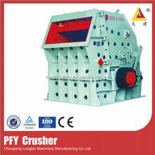 CE Certified cone crusher cost in canada Manufacturer
