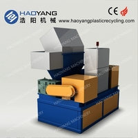 inspired high efficient size reducer eps compactor