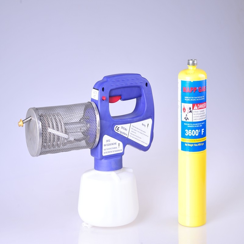 mini mosquito fogging machine