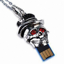 Hot selling customised usb flash drive with competitive price and good quality