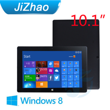 Intel Atom Windows tablet 10.1 inches tablet prices in pakistan
