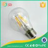 3w 5w 7w 9w 12w e27 b22 ce rohs low price low cost led bulb light