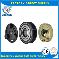 Automobile 12V Electric Air Conditioning Compressor Magnetic Clutch