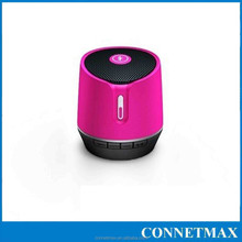 Mini Portable Wireless top sale music play high quality sound bluetooth speaker with woofer