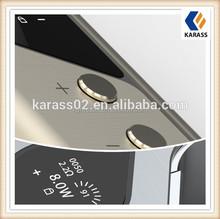 2015 Krarss new product e cig IRifle S1 30W, amazing max vapor electronic cigarette hot sell,e cigarette china