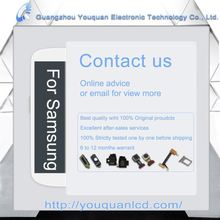 Good service for samsung galaxy s3 lcd screen accessories
