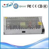 Conestant voltage 5v 12v 15v 24v 9v switching power supply
