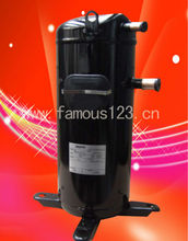 R407c SANYO compresor para refrigeración C-SBS120H38A