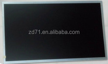 N173FGE-L23 N173FGE L23 1600 *900 17.3 inch LCD Display LCD Screen Panel 100% tested warranty