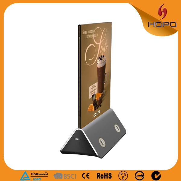 K29 menu stand power bank (17)