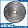 Standard single mass flywheels