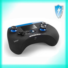 mobile phone, tablet pc Compatible Platform and Joystick Type laptop game controller Ipega 9028