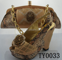shoes matching bags pretty italian for ladies women