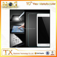 3X Anti Glare Matte Screen Protector Cover Guard Film, tempered glass screen protector for ipad 5