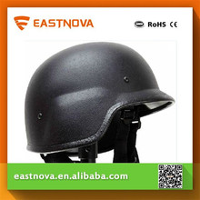 Wholesale top quality the best fashion army helmet pilot