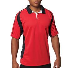 cheap sublimated custom made jersey,custom made rugby uniform, custom made rugby league jerseys wholesale