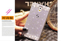 2015 hot sale mobile phone cover for iphone 6, cell phone plastic cover for iphone5