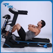 Multi Professional Home Treadmill For Health