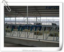 Animal Feeders equipment,Feeder equipment cow headlock company