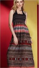 Factory Wholesale Three Piece Set Push up Bikini, Tiangl bottom, Skirt dress brazilian swimwear