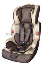 ece r 44/04 car seat cover