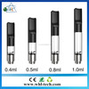 /product-gs/2015-best-selling-ecig-wickless-510-cartomizer-atomizer-device-slim-shape-open-vape-vaporizer-tank-1-0ml-0-8ml-0-5ml-0-4ml-60275069043.html