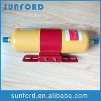 1kg hanging automatic fire extinguisher ball,auto fire extinguisher