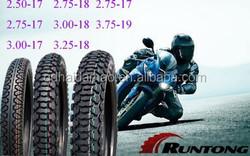 motor cross off-road motorcycle tire3.00-18