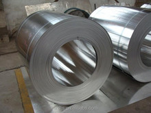 aluminum sheet coil with alloy 1050 1060 1100 3003 5052