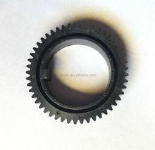 Printer part for LJ9000 Heat Roller Gear RS6-0841-000