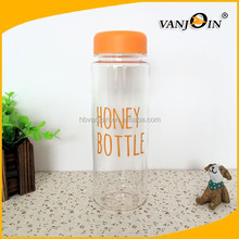 2015 NEW With Gift Bag Korea My bottle with Sally Chicken Juice Readily Cup