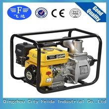 8 kva home use silent type diesel generator