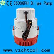 CH8028 HOT SALE BILGE PUMP/DC Water Pump/submersible pump