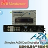 jynxbox ultra hd v15 iks satellite decoders north america satellite receiver JynxBox Ultra HD V12