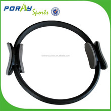 PORAY Grip Pilates Resistance Fitness Ring/pilates ring