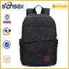 wholesale fashion high quality double bag