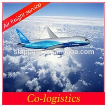 International air shipping service to HELSINKI Finland from Hongkong/Shanghai/Shenzhen/Guangzhou/Beijing----Skype: colsales02