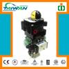 Taiwan High quality ball valve grinding machine, electric ball valve 12v, city ball float valve