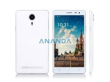 Google 5.5'' Quad Core 3G Unlocked Smart Phones N900
