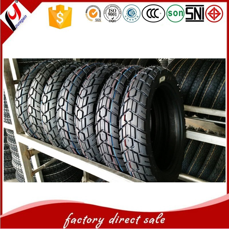 motorcycle tyre (15)
