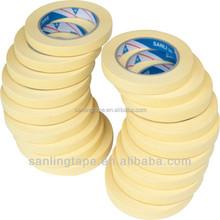 2014 cheap painting automotive masking tape