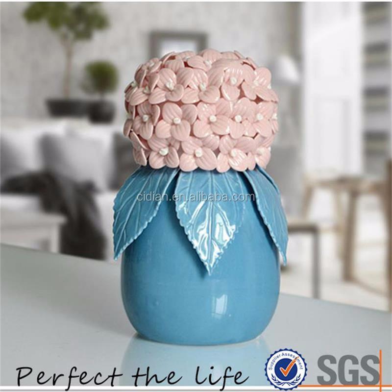 Ceramic vase 5.jpg