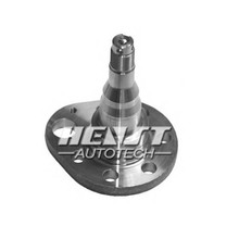 Wheel Hub 333 501 117 A for VW GOLF III/JETTA III/PASSAT