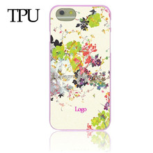 cell phone case protectional cover for 4.7 inch mobile phone
