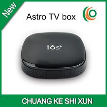 Astro Malaysia iptv box i6s inside malaysia iptv apk,free165 malaysia/ Indonesia/ Singapore live channels.better than aston x8
